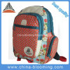 Children Student School Backpack School Book Bag
