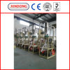 High Speed PVC Pulverizer Machine