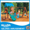 High Quality Kids Swing (XYY10-H1004)