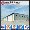Light Steel Structure Construction Warehouse (SSW-91)