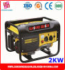 2kw (SP3000) Gaoline Generato & Home Generator for Power Supply