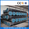 ASTM A53gr. B Carbon Seamless Steel Pipe