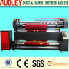 Konica 512 Heads Flex Printing Machine Price CE &SGS Certificate