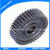 Carbon Steel Transmission Planetary Gear for Industrial Motors