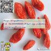 2015 Organic Goji Berries