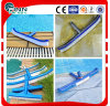 Wholesale Swimming Pool Cleaner Wall Brush Swimming Pool Cleaning Equipment