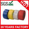 High Quality PP Packing Belt (YST-PB-001)