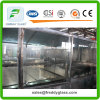 Clear Silver Mirror Production Line 13