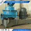 Stearic Acid Coated Modification Machine for Gcc Non-Metallic Minerals