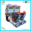 Racing Car Machine Simulator Driving for Game Center