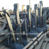 Kinds of Anchors, According Your Drawing, Carbon Steel, Hhp Stockless Anchor, Delta Hhp Anchor,