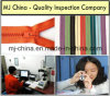 QC Inspection, Quality Control Jobs