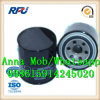16510-83000 Oil Filter MD013661 for Mitsubishi