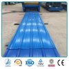 Coated Galvanized Galvanized Steel Floor Decking Sheet for Steel Structure