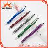 Promo Stylus Ballpoint Pen for Promotional Gift, Touch Pen (IP020)