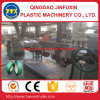 Pet Plastic Strap Production Line