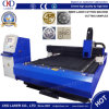 High Speed Fiber Laser Cutting Machine for Metal
