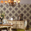 Luxury Classic Design Wall Covering Interior Wall Decorative Embossed Wallpaper