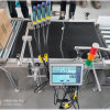 Inkjet Coder Solutions for Product Packaging