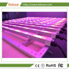 Keisue LED High Efficiency LED Growing Fixture