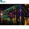 High Quality Indoor Outdoor Decorative Jumping Laminar Jets Fountains
