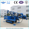 Mdl-185t New Type Innovation Anchor Drilling Rig