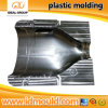 Lower Price and Best Quality Peek Injection Moulding