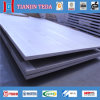 High Quality Stainless Steel Sheet 430