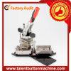 Rectangle Shape Fridge Magnet Button Badge Making Machine (SDHP-N45478)