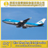 From China to Thailand Air Transport Door to Door Logistics Services