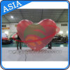 Outdoor Giant Inflatable Heart Helium Balloon