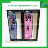 Various Design Paper Perfume Packaging Box Making