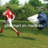 Fitness Soccer Football Exercise Training Agility Speed Parachute