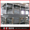 Custom Make Steel Structure Building