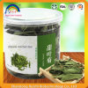 Herbal Tea Dried Stevia Leaves Tea with Steviozid