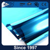 Silver & Blue One Way Vision Window Film for Buidling