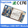 Good Quality 802.11n 150Mbps Ralink Rt3070 USB Embedded Wireless WiFi Network Module