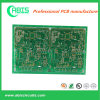 High Pass Rate Multilayer Rigid PCB.
