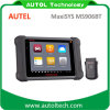 Autel Maxisys Ms906 Bt Version Auto Diagnostic Scanner Next Generation of Autel Maxidas Ds708 Online Better Than Ms 906