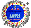 "Sparkling Wheel 27"" Fireworks Toy Fireworks Lowest Price"
