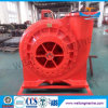 Marine Diesel Fire Pump for External Firefighting System