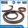 Custom High Quality Big/Large Size/Diameter Rubber Seal