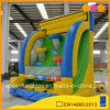 Funny Inflatable Basketball Shoot Game for Entertainment (AQ1610-6)