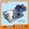 Stainless Steel Transfer Pump