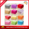 Cotton Knit Baby Blanket for Sale