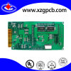 PCBA Assembly for Motherboard with Gold Finger