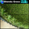 4 Tone Popular Grass Carpet for Garden Decoration