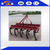 Applicability and Versatility and Quality Row Crop Cultivator