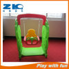 Children Toy and CE Quality Kids Swing Set