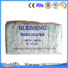 Ghana Blessing Bulk Baby Diaper Manufacturer with Factory Price